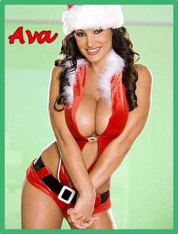 Andrea anderson anal porn