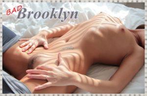 brooklyn-29