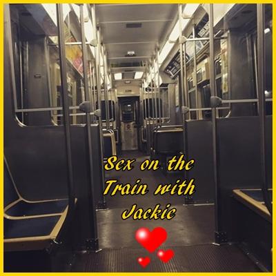 chicago night train